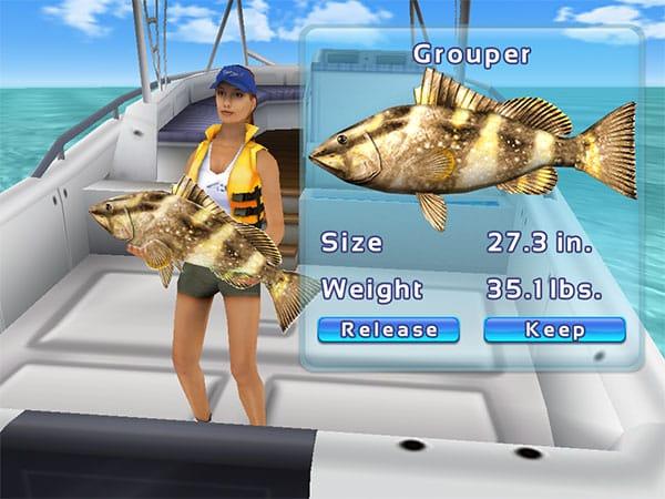 iPhone + iPad Gems: Arkanoid, FIFA 11, Fishing Kings, Spider-Man Total Mayhem, Star Battalion + More
