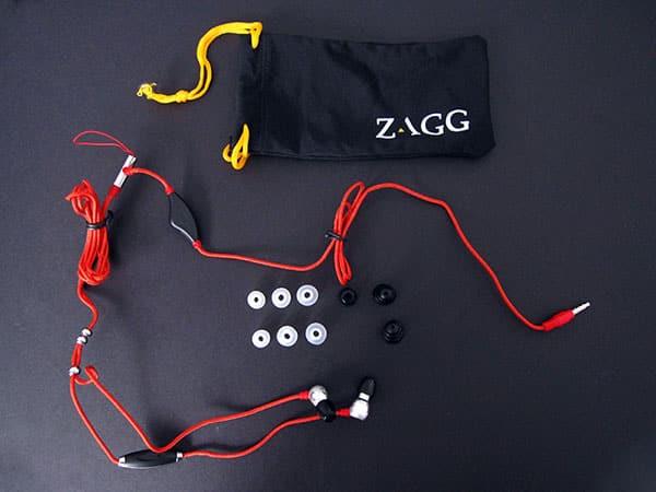 Review: ZAGG Z.buds