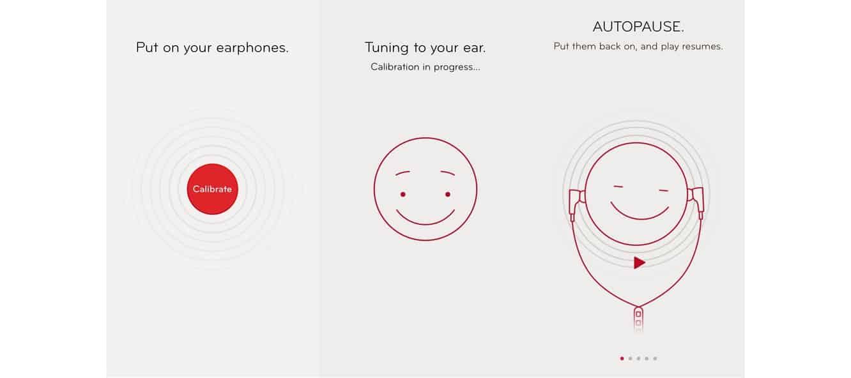 Review: Pioneer Rayz Plus Lightning Connector Earphones
