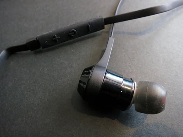 Review: JBL J46BT Bluetooth In-Ear Headphones