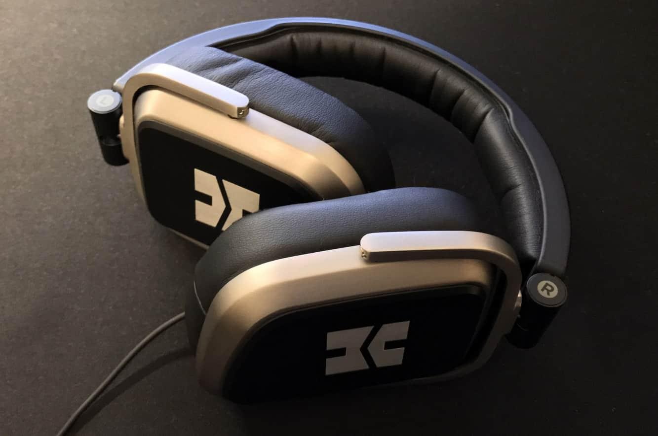 Review: HiFiMan Edition S Headphones