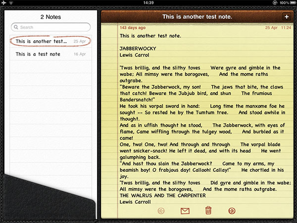 New in iOS 4.2: The Full Breakdown With Screenshots