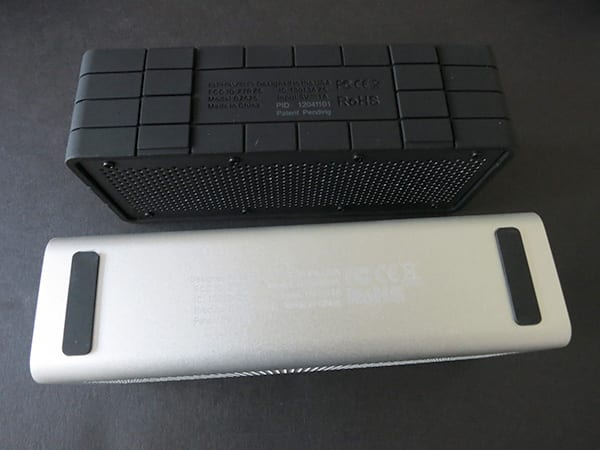 Review: Braven 625s + 650 Wireless Bluetooth Speakers