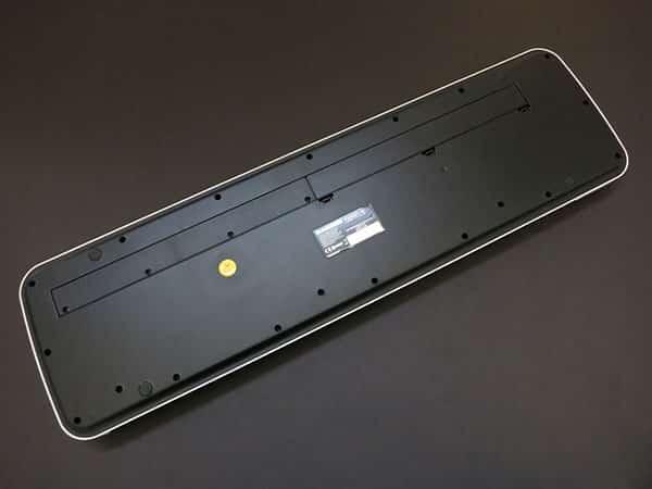 Review: Samson Carbon 49 USB MIDI Controller