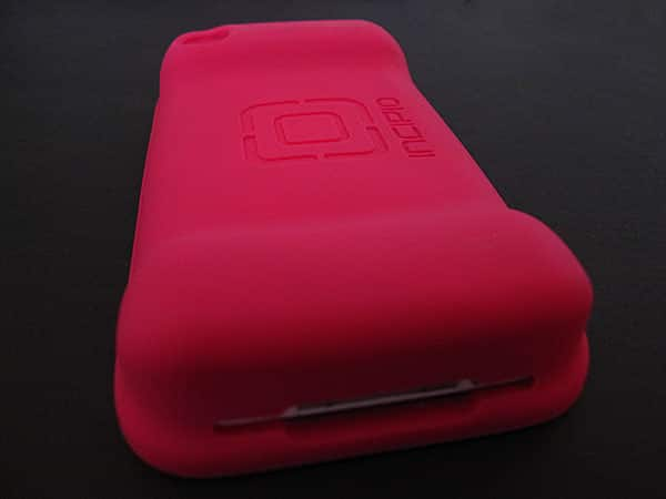 First Look: Incipio 1337 and Tribal ECOcase for iPhone 3G + 3GS