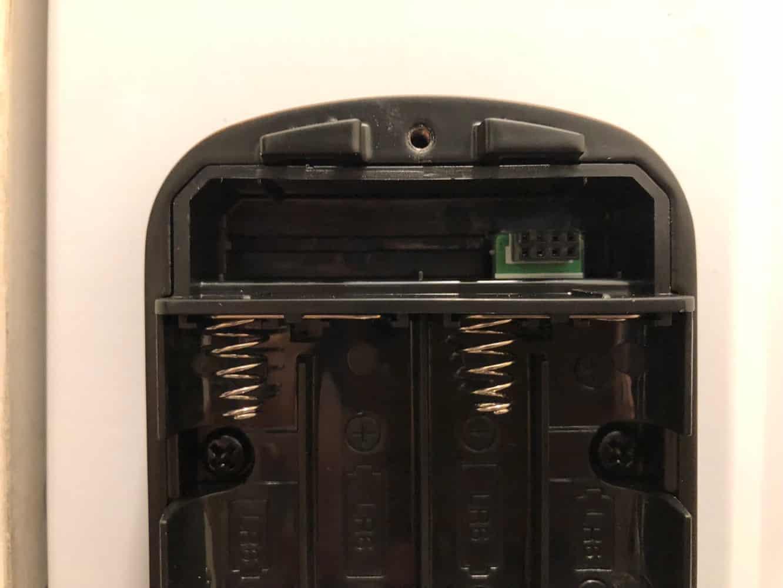 Review: Yale Assure Lock SL with iM1 Network HomeKit Module