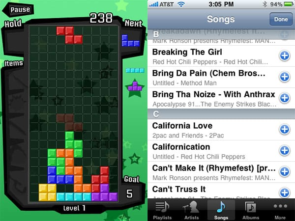 App Store Updates: The Gift That (Sometimes) Keeps on Giving