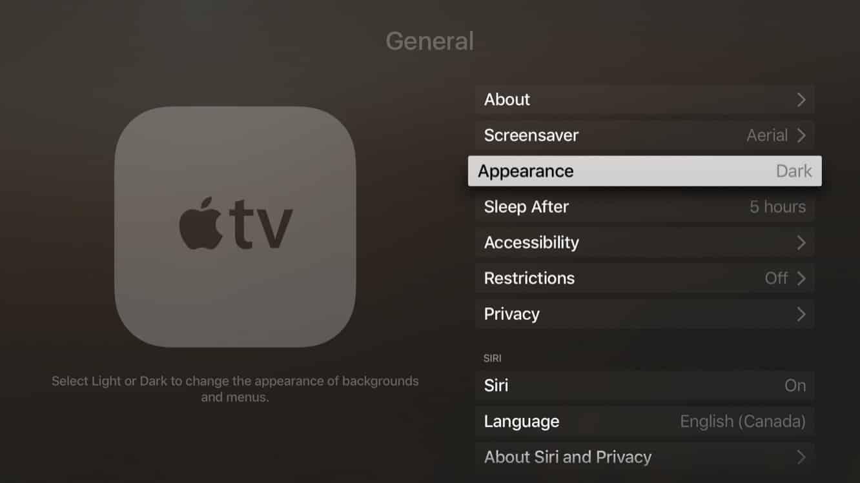 Instant Expert: Secrets & Features of tvOS 10