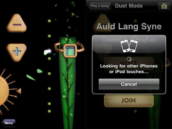 Editorial: Developers' iPhone OS 3.0 Features Work, With Key Caveats