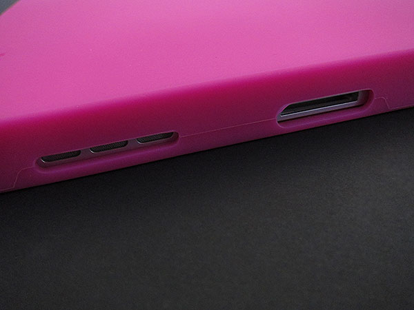 First Look: Incase Protective Cover for iPad
