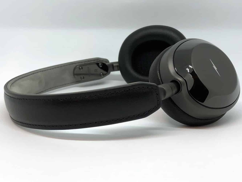 Review: Shinola Canfield On-Ear Headphones