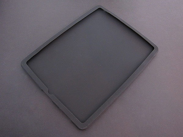First Look: Griffin FlexGrip Case for iPad