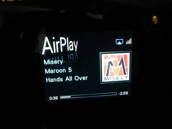 Review: Pioneer Elite Music Tap X-SMC4-K