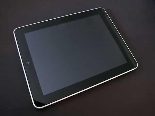First Look: XGear Blackout, Folio + Shadow for iPad