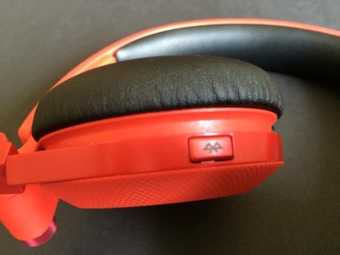 Review: JBL Synchros E40BT On-Ear Headphones