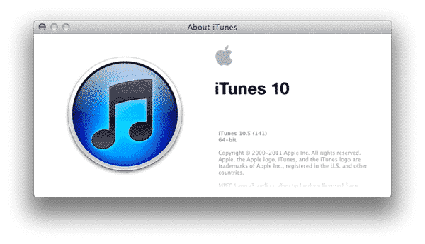 Instant Expert: Secrets & Features of iTunes 10.5