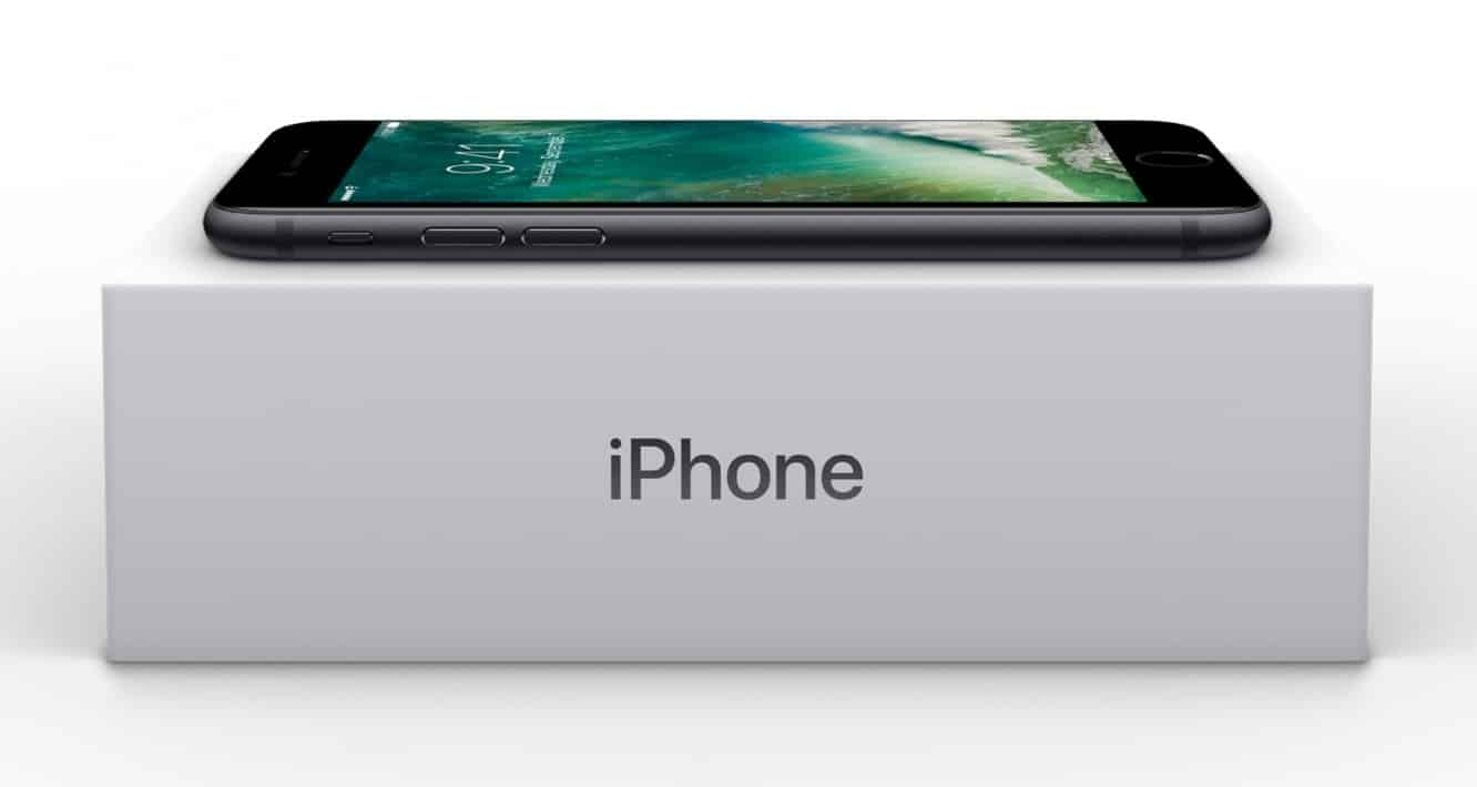 iPhone Upgrade Program users frustrated by limited stock, reservation problems