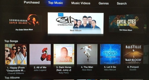 The Complete Guide to Apple TV Channels