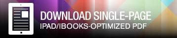 It's here (very) early: iLounge's iPad + iPad mini Buyers' Guide!