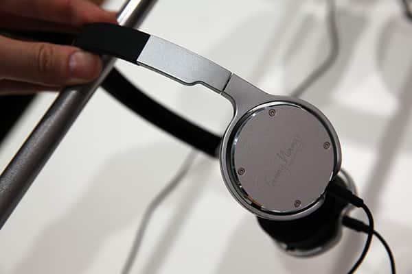 California Headphone Company / Fanny Wang / Gumdrop Cases / Hard Candy Cases