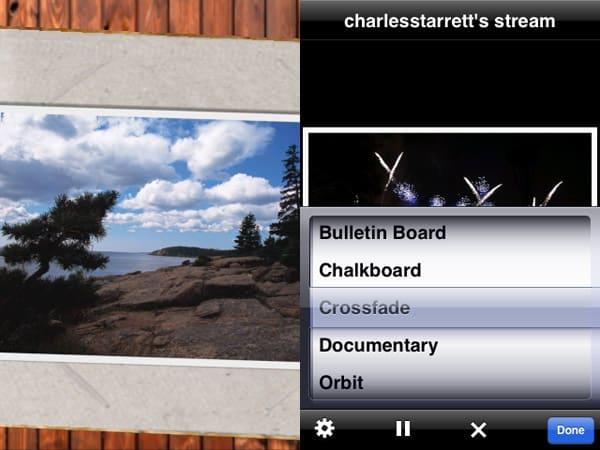 Review: SoundSpectrum Fotomatic