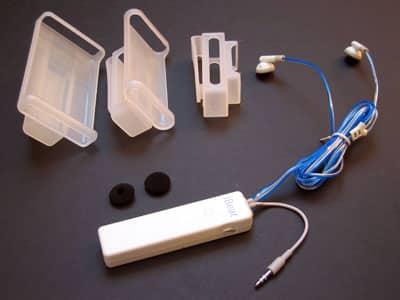 Review: Design Annex iBeat Illuminating Headphones