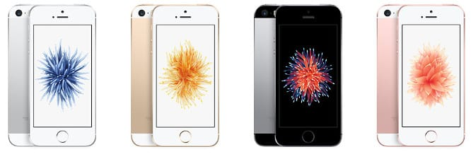 Apple to make online sales debut in India with locally produced iPhone SE