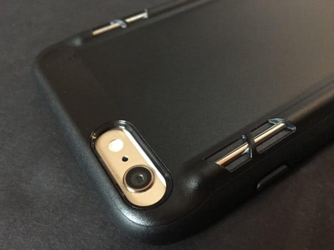 Review: Incipio Trestle for iPhone 6 Plus