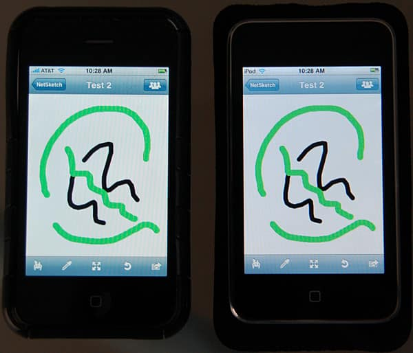iPhone Gems: Every Drawing Application, Reviewed