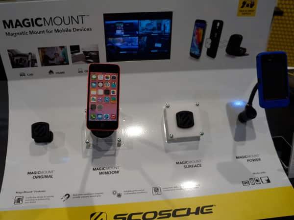 iLounge's 2014 CES Best of Show Awards: iPad, iPhone, iPod + Mac
