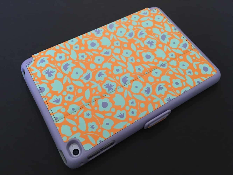 Review: Speck StyleFolio for iPad mini 4