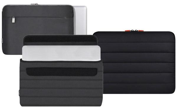 Incipio MacBook Sleeves