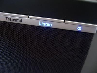 Review: Klipsch RoomGroove Wireless iPod Speaker