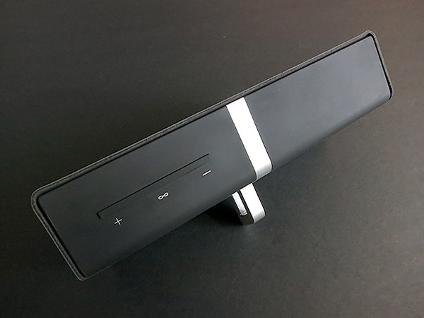 Review: Soen Audio Transit High-Performance Bluetooth Speaker