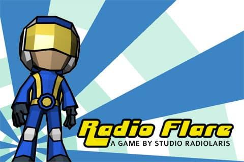 iPhone Gems: Aqua Moto, Biplane, iDracula, Monospace, Radio Flare, Tower Bloxx + Vector Tanks