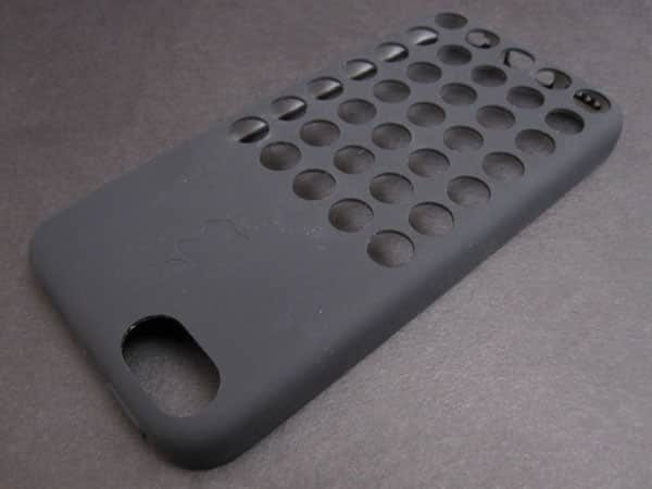 Review: Apple iPhone 5c Case