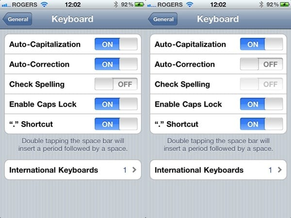 Instant Expert: Secrets and Features of iOS 4.1 for iPhone + iPod touch