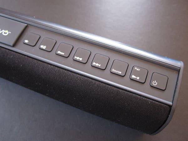 Review: Kinivo BTX350 Wireless Bluetooth Speaker