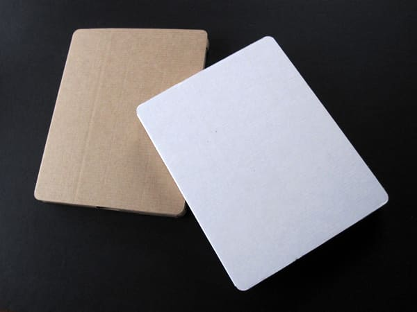 Review: Guided Products iPad Case for iPad 2, iPad (3rd/4th-Gen)