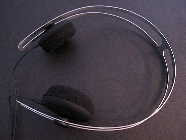 Review: Aiaiai Tracks Headphone with Mic