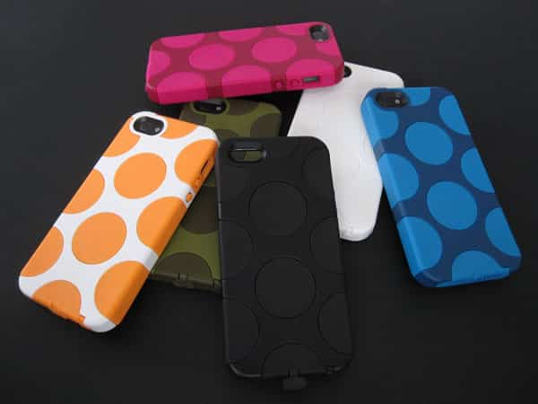 Apple Case Design in 2013, Part 1: On Protection + Priorities