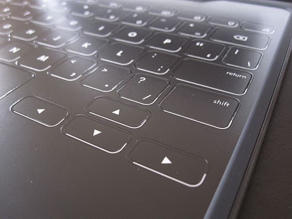 Review: Hatch & Co. 2-Skinny Keyboard Case for iPad 2, iPad (3rd/4th-Gen)