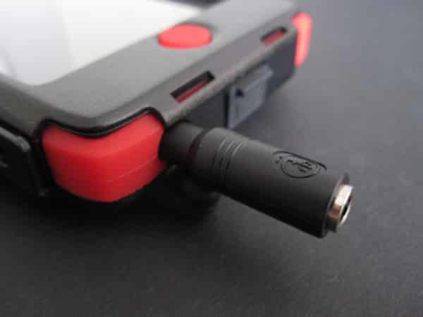 Review: Trident Kraken A.M.S. Case for iPhone 5