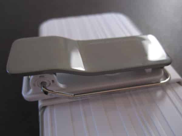 First Look: PureGear The Utilitarian Smartphone Support System for iPhone 5