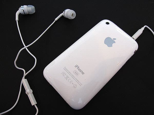 Preview: Scosche IDR350M, IDR350MD + IDR650M Earphones With TapLine Control