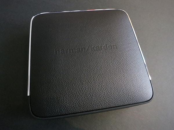 Review: Harman Kardon Esquire Executive Portable Wireless Speaker