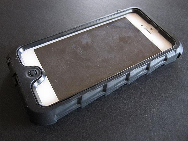 Review: Gumdrop Cases Drop Tech Series Case for iPhone 5