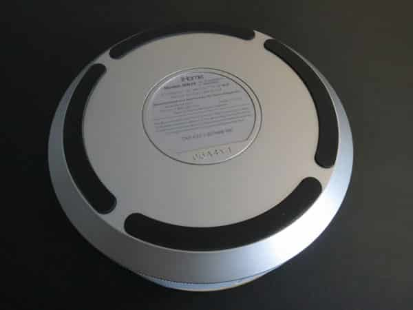 Review: iHome iBN26 Bluetooth Wireless Speaker