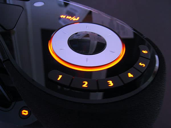 Review: Logitech Pure-Fi Dream