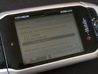 Review: Lenntek Hookup Lanyard Bluetooth Kit for iPod nano